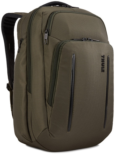 Thule Crossover 2 3203837 Backpack 30L forest night