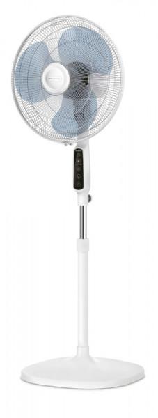 Rowenta VU4440 Essential+ Standventilator weiß