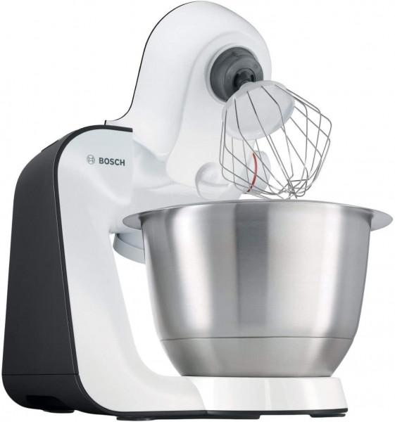BOSCH MUM54A00 StartLine Küchenmaschin