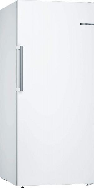 Bosch GSN51AWDV Freistehender Gefrierschrank 161 x 70 cm weiß EEK: D
