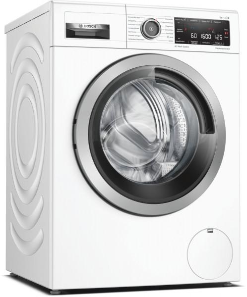 Bosch WAX32M00 Waschmaschine 9 kg