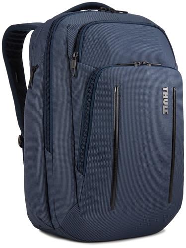 Thule Crossover 2 3203835 Backpack 30L Nylon Blau