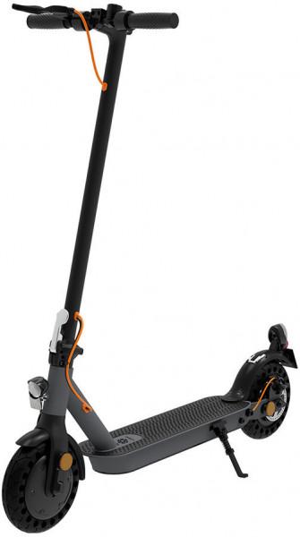 Trekstor EG 3178 E-Scooter Elektroroller Straßenzulassung 20 km/h