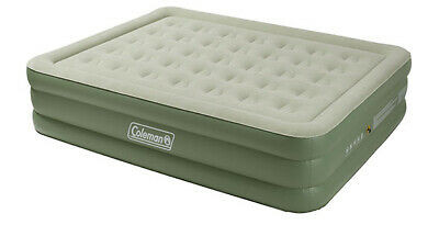 Coleman Maxi Comfort Luftbett Raised King (2000030167)