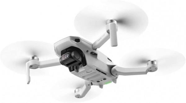 DJI Mavic Mini Fly More Combo Mini-Drohne